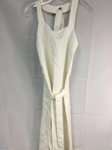 BANANA REPUBLIC 6 Dress