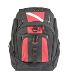 Akona Backpack