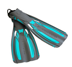 Sherwood Elite Fins