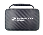 Sherwood 1000 Lumen Light