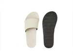 ESSNTLS Slides Women Sea Salt