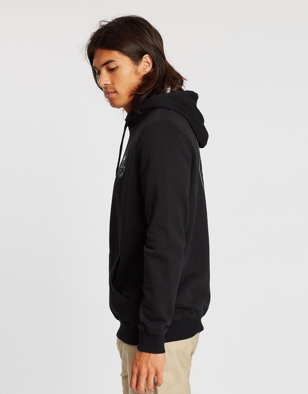 City To Surf Hooded Fleece