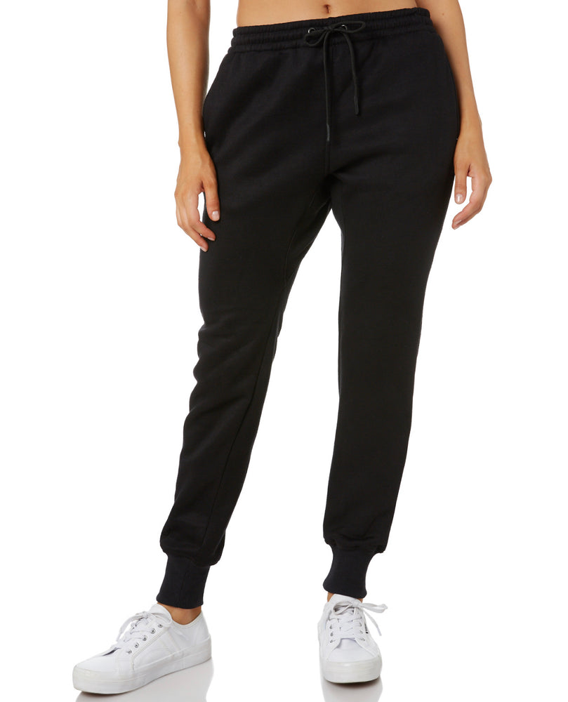 Chain Again Lounge Pant