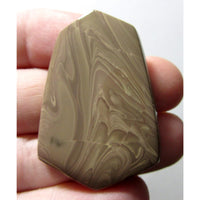 Willow Creek Jasper