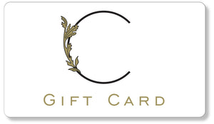 Gift Card for Colette Cosentino Atelier + Gallery