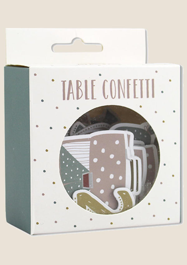 "ava&yves Table Confetti ""Schulkind 2020"" 60er-Set - tiny-boon.com"