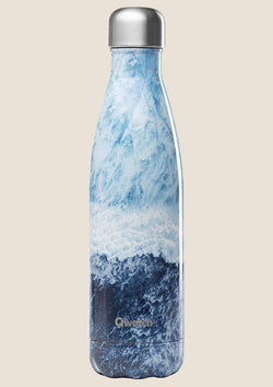 Qwetch Thermosflasche Ocean Lover 500ml - tiny-boon.com