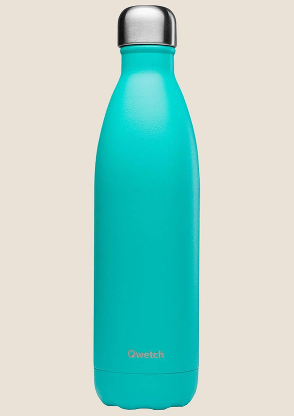 Qwetch Thermosflasche Pop Lagoon 750ml - tiny-boon.com