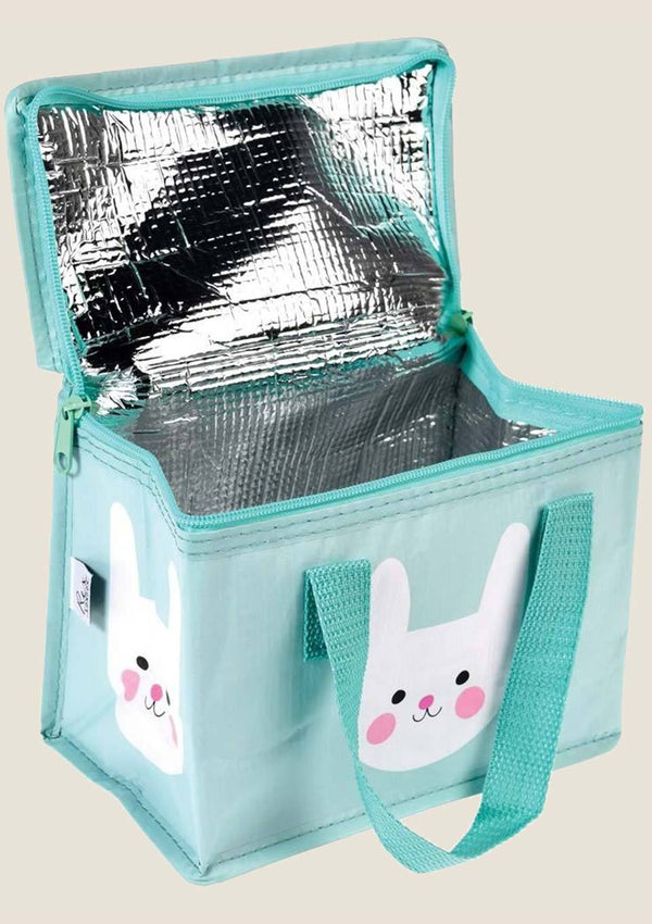 "Rex London Isolierte Snacktasche ""Bunny"" - tiny-boon.com"