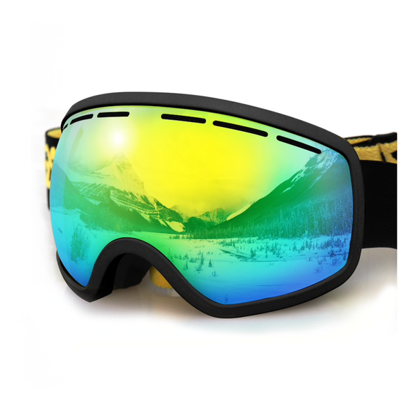 Copozz Cloud Ride Goggles