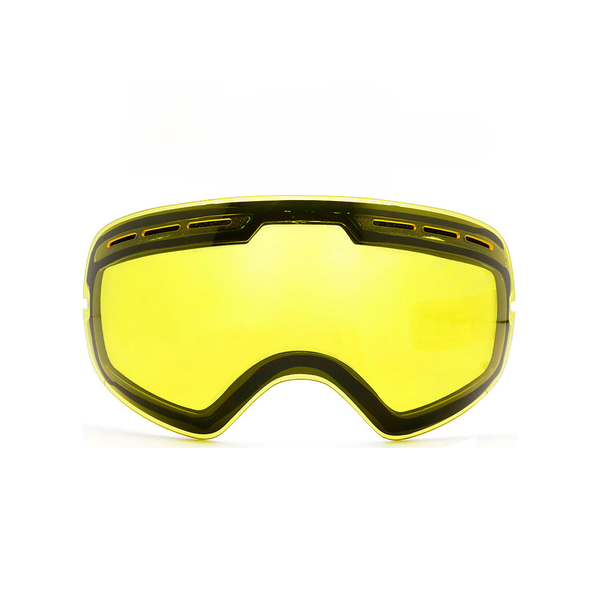 Copozz Night Vision Lens