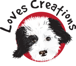 Loves Creations Inc
