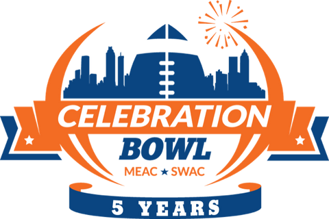 Celebration Bowl Tickets - SOLD OUT