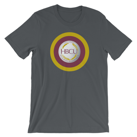 Bethune-Cookman University T-Shirt