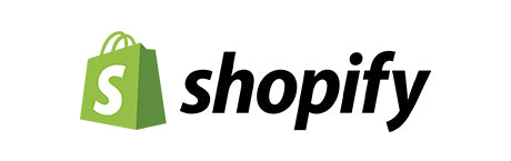 creation site internet shopify