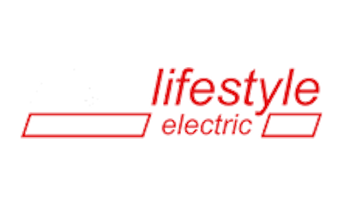 ABC-Lifestyle