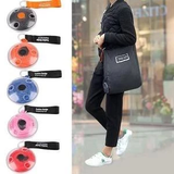 2019 Disc Portable Bag