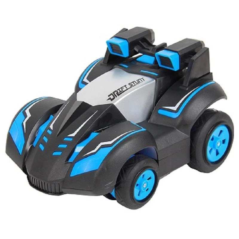 Stunt Drift Remote Control Car Toy