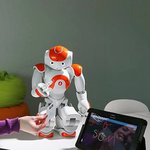 🎅🎁Smart Robot Lawrence Special Deal(Buy 2 Save $30)