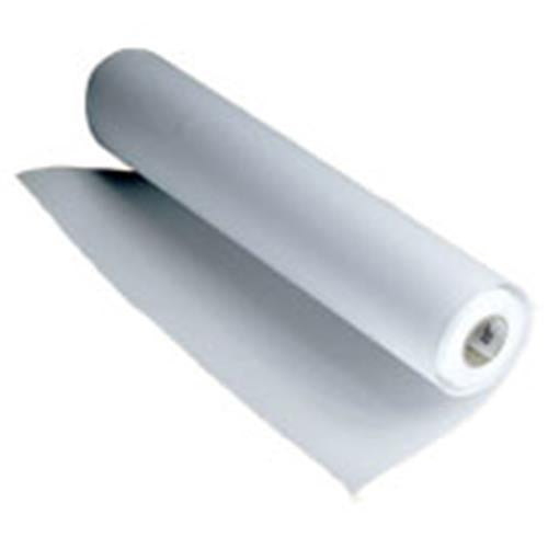 Tyvek Fabric – 100 Metre Roll
