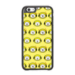 Chimmy Head Doodle iPhone 6 Plus | 6s Plus Case