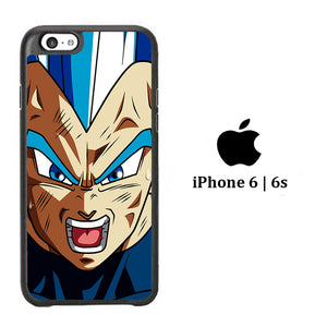 Goku Vegeta 002 iPhone 6 | 6s Case