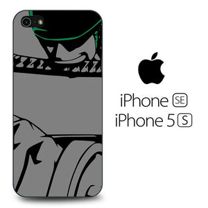 One Piece Zoro iPhone 5 | 5s Case