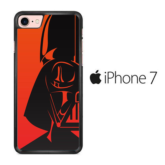 Star Wars Darth Vader 001 iPhone 7 Case