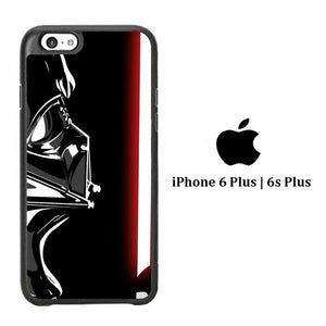 Star Wars Darth Vader 007 iPhone 6 Plus | 6s Plus Case