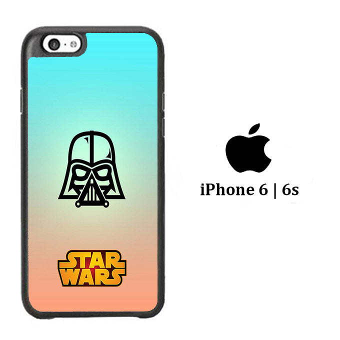 Star Wars Darth Vader 021 iPhone 6 | 6s Case