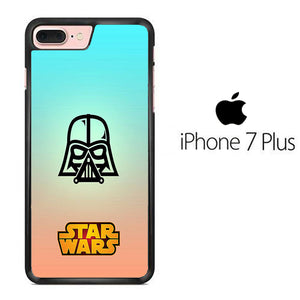 Star Wars Darth Vader 021 iPhone 7 Plus Case