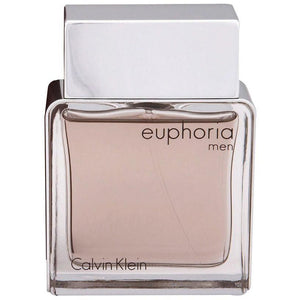 Calvin Klein Euphoria Men Edt 100 Ml Kokuvu