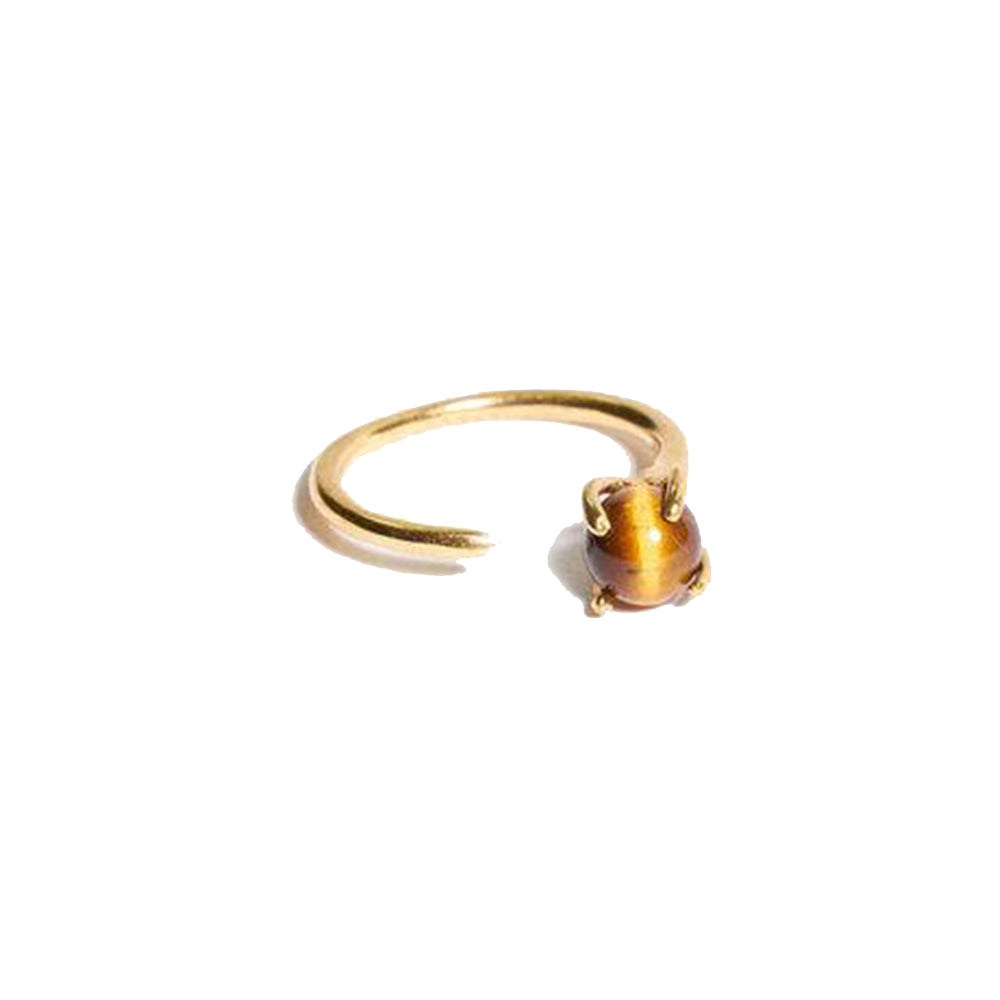 Odette Klint Ring, Many Colors