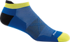 Darn Tough Mens 1012 Coolmax No Show Running Socks Special Pricing! 25% Off!