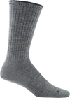 Darn Tough Mens 1474 Merino Wool Crew Lifestyle Socks