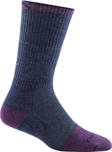 Darn Tough Womens 2015 Merino Wool Crew Tactical Socks