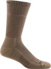 Darn Tough Mens T4021 Merino Wool Crew Tactical Socks