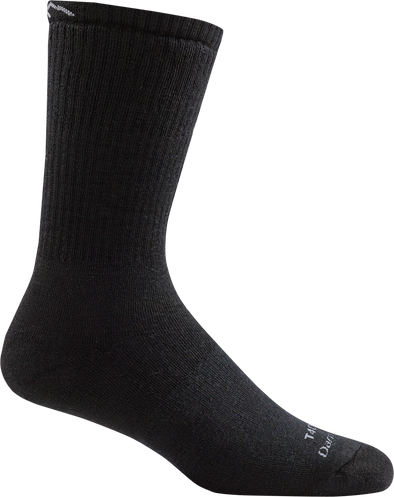Darn Tough Mens T4033 Merino Wool Crew Tactical Socks Special Pricing! 25% Off!