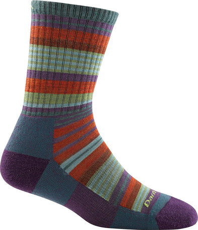 Darn Tough Kids 3000 Merino Wool 3/4 Crew Hiking Socks