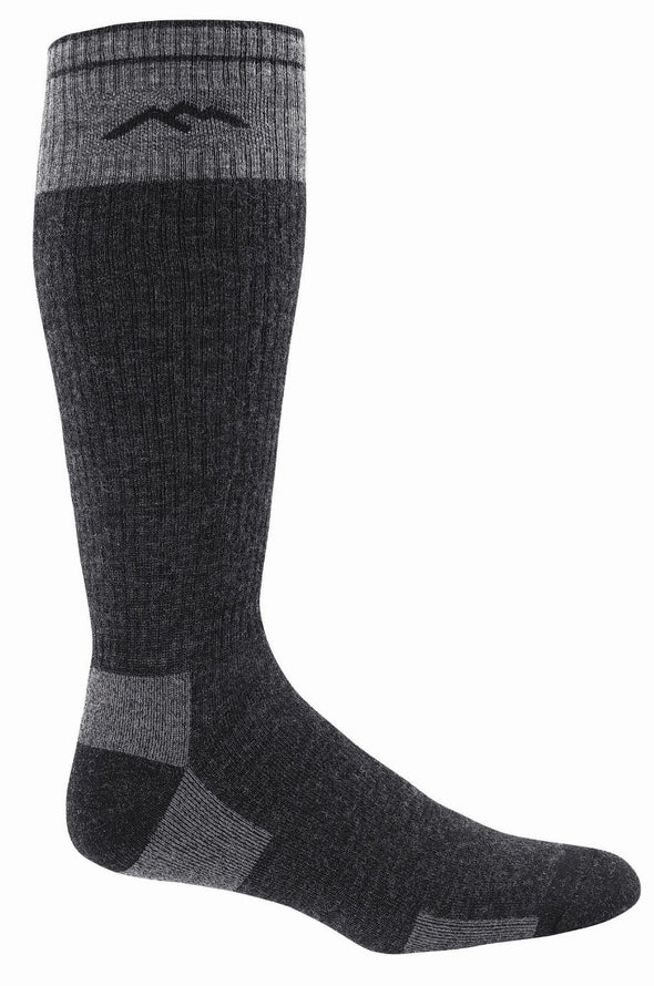 Darn Tough Mens 1461 Merino Wool Knee High Hunting Socks