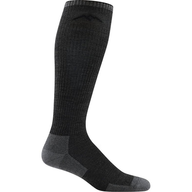 Darn Tough Mens 2008 Merino Wool Knee High Work Socks