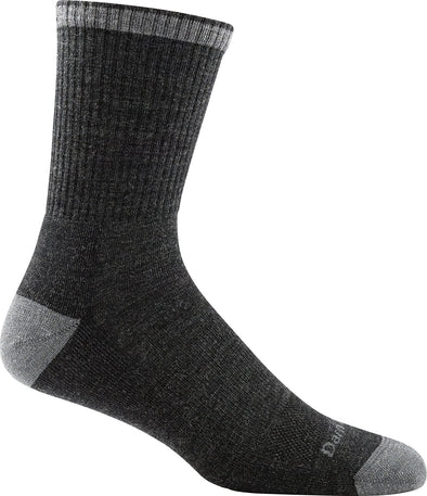 Darn Tough Mens 2005 Merino Wool 3/4 Crew Work Socks