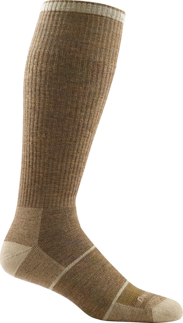 Darn Tough Mens 2003 Merino Wool Knee High Work Socks