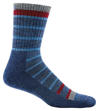Darn Tough Kids 3011 Merino Wool 3/4 Crew Hiking Socks