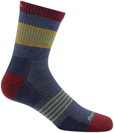 Darn Tough Kids 3014 Merino Wool Crew Hiking Socks