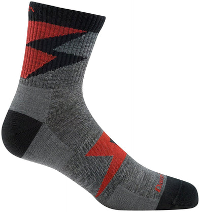 Darn Tough Kids 3013 Merino Wool Crew Hiking Socks