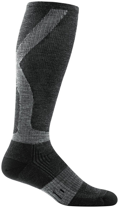 Darn Tough Mens 1005 Merino Wool Crew Sports Socks