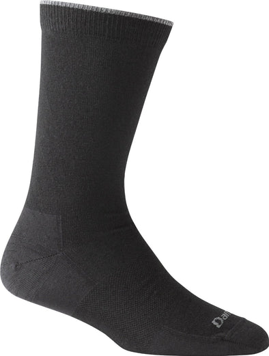 Darn Tough Womens 1479 Merino Wool Crew Lifestyle Socks Special Pricing! 25% Off!