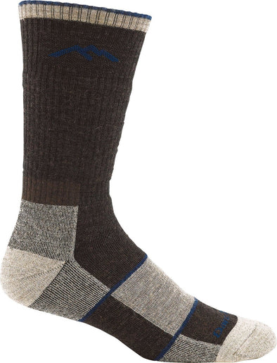 Darn Tough Mens 1405 Merino Wool Crew Hiking Socks Special Pricing! 25% Off!