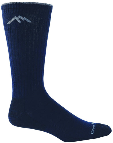 Darn Tough Mens 1480 Merino Wool Crew Lifestyle Socks